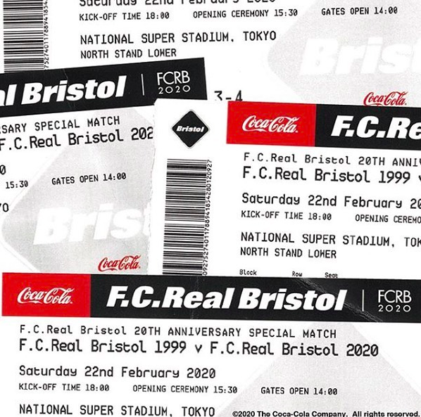 F.C.Real Bristol - Final delivery!!_c0079892_18203428.png