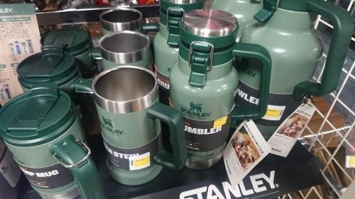 スタンレー「真空グロウラー」にビールの量り売り!。_d0198793_11141341.jpg