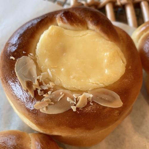おうち時間を楽しもう パン作り体験教室のベテラン_a0134394_07473266.jpeg