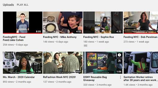 なんとニューヨーク市が、YouTubeでクッキング動画はじめました?!_b0007805_07220033.jpg
