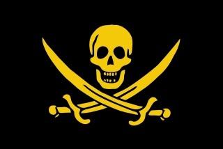 ラーメン海賊🏴☠️🍜_e0132147_20574452.jpeg
