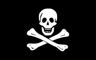 ラーメン海賊🏴☠️🍜_e0132147_20580817.jpeg