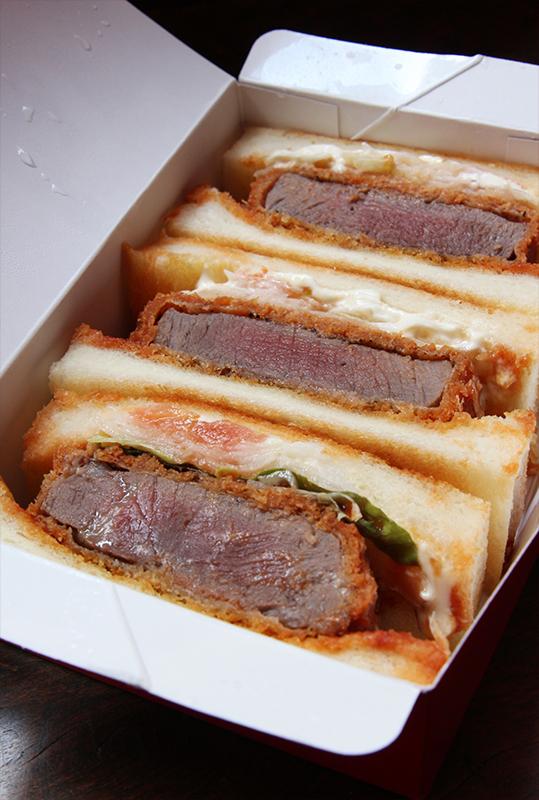 肉専科 はふう_b0186148_17045245.jpg