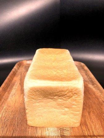 できたて館 高級食パン「えがお」販売はじまりました!_c0141652_13395578.jpg