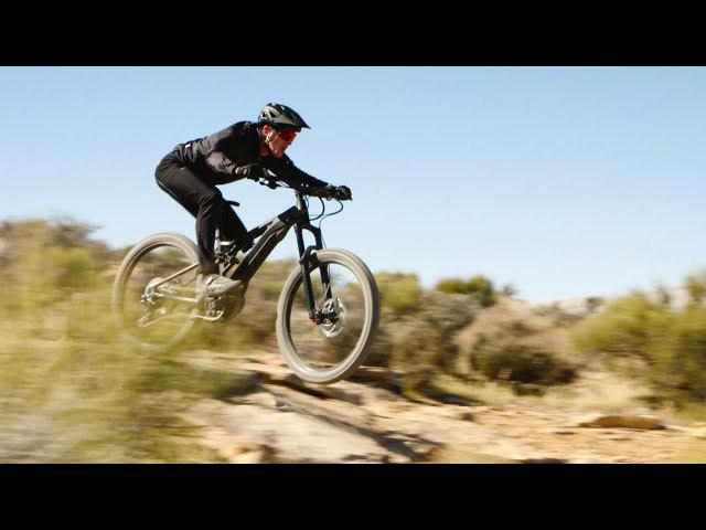 Yamaha's New Full Suspension E-Bike Is Coming_b0049658_08134819.jpg