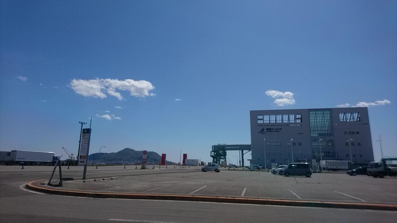 津軽海峡フェリー_b0106766_16173985.jpg