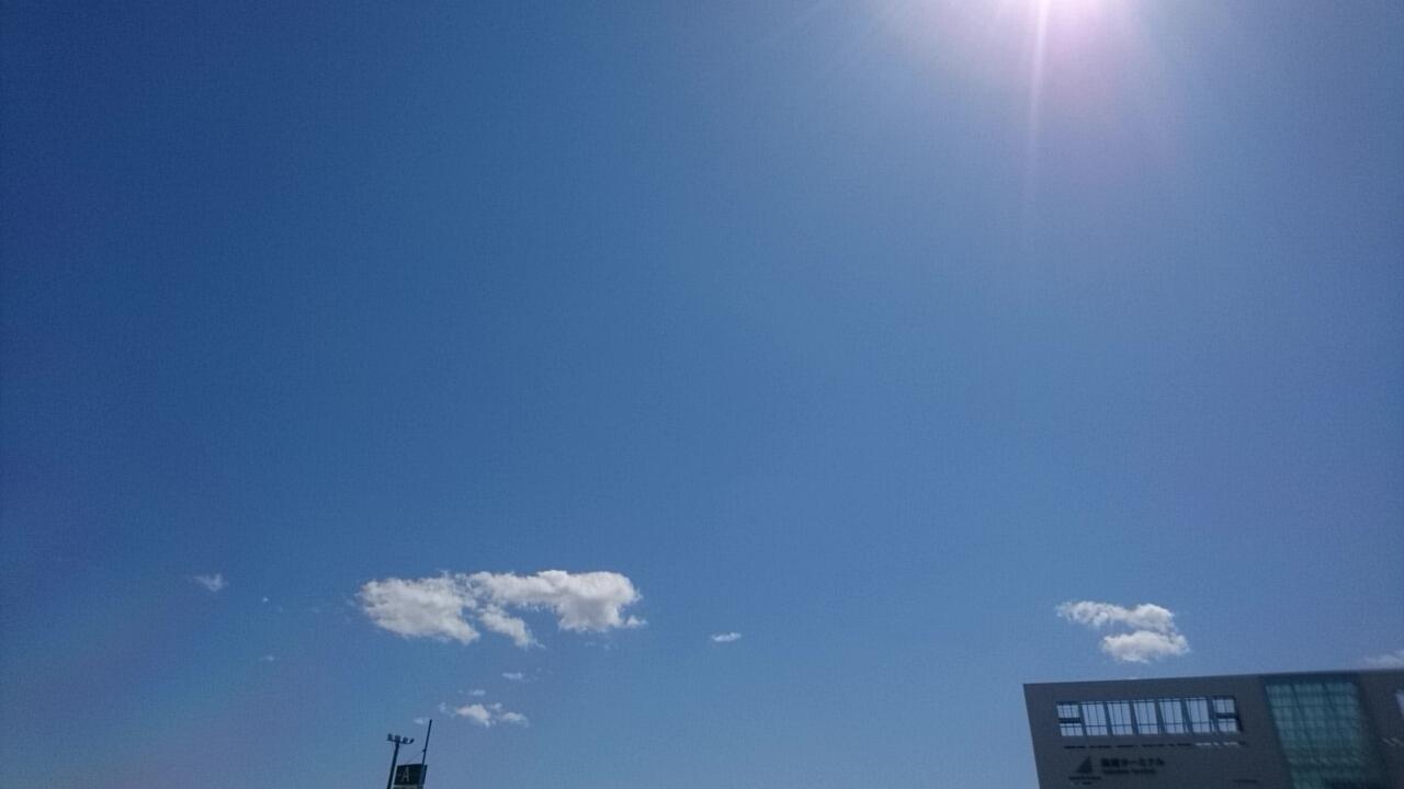 津軽海峡フェリー_b0106766_16174002.jpg
