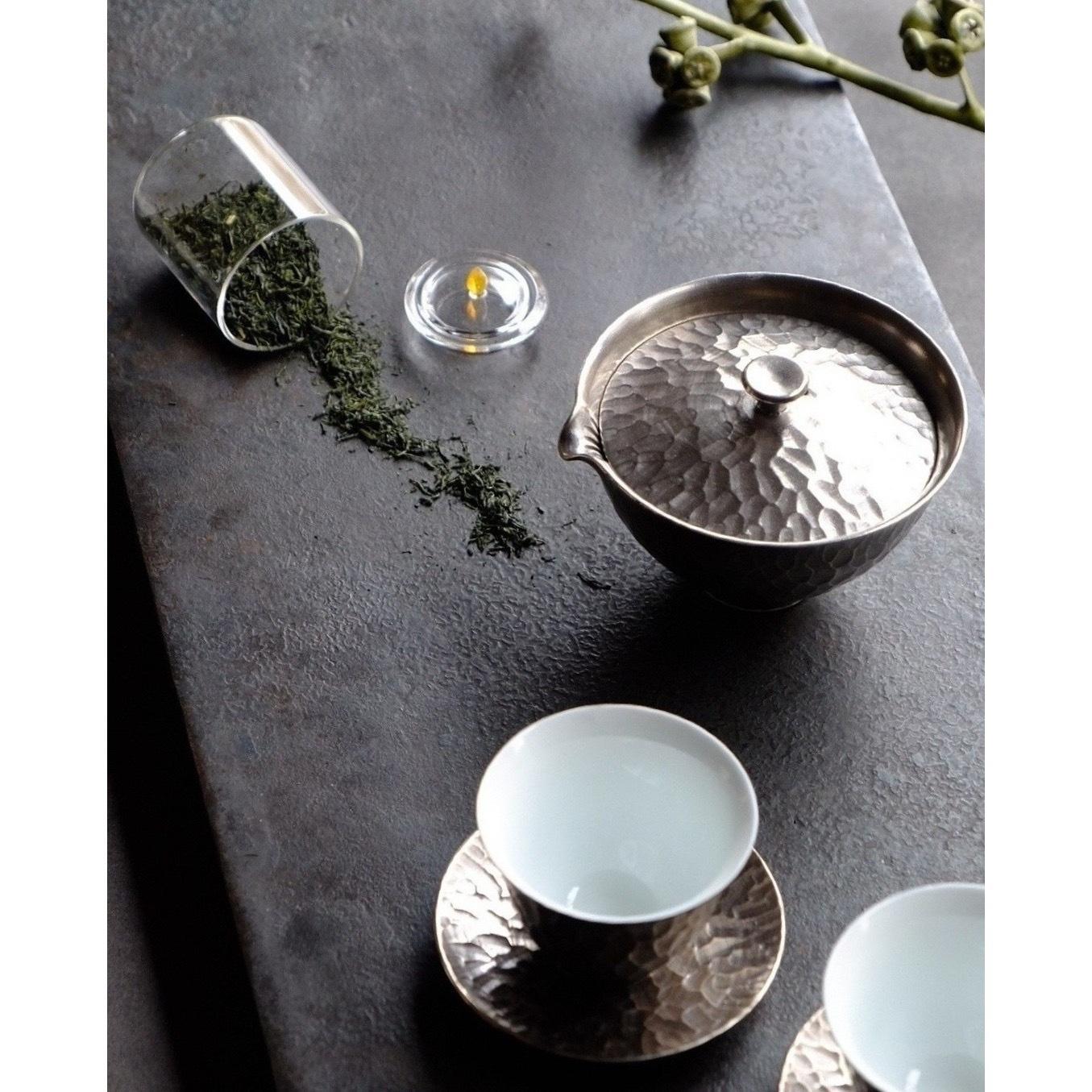 李荘窯の茶器_a0335867_19302253.jpeg