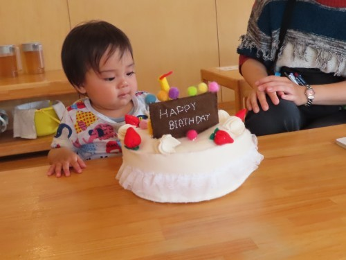 乳児 4月、5月生まれのお友達_f0327175_14051977.jpg