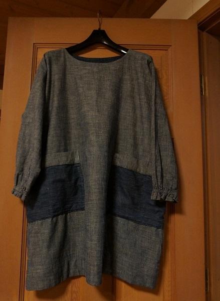 庭仕事の服_e0365880_21044878.jpg
