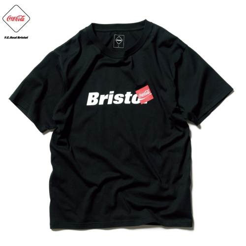 F.C.Real.Bristol_b0156682_19550381.png