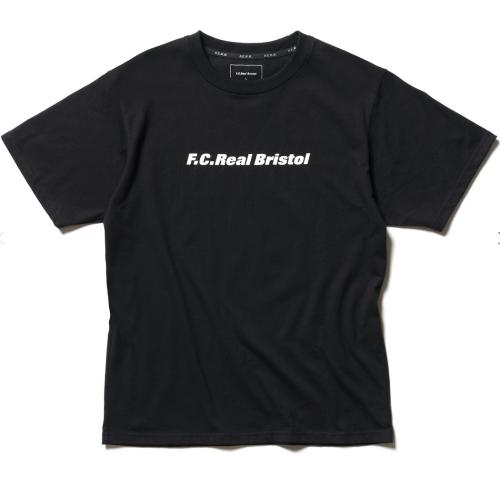 F.C.Real.Bristol_b0156682_19551867.png