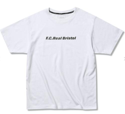 F.C.Real.Bristol_b0156682_19552425.png