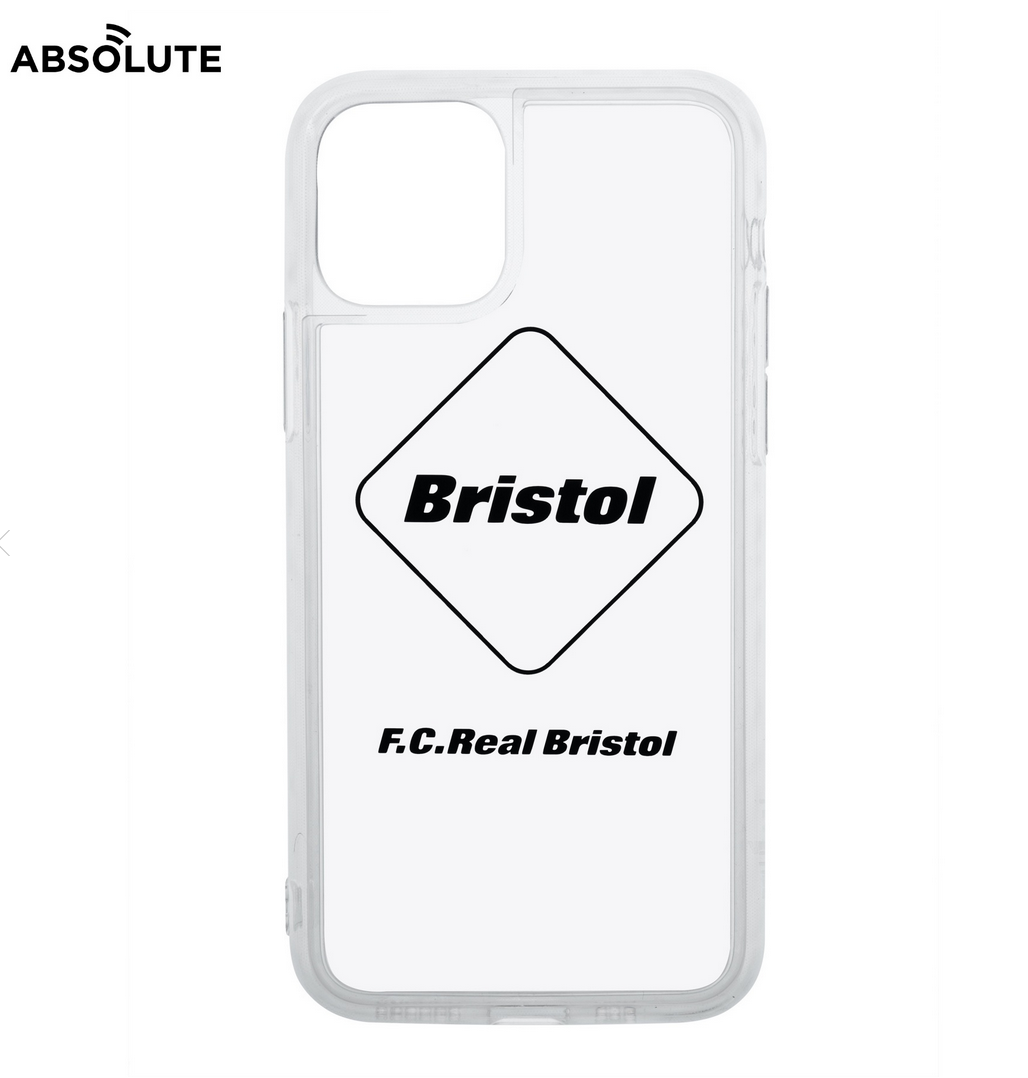 F.C.Real.Bristol_b0156682_19553047.png