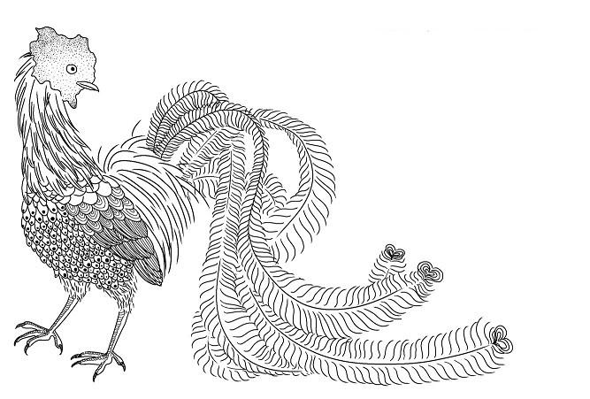 たまごの工房企画「トリ・とり・鳥 展」HP展示 その3_e0134502_09590744.jpeg