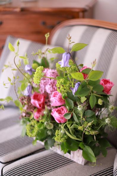 春の花贈り_b0208604_15505989.jpg