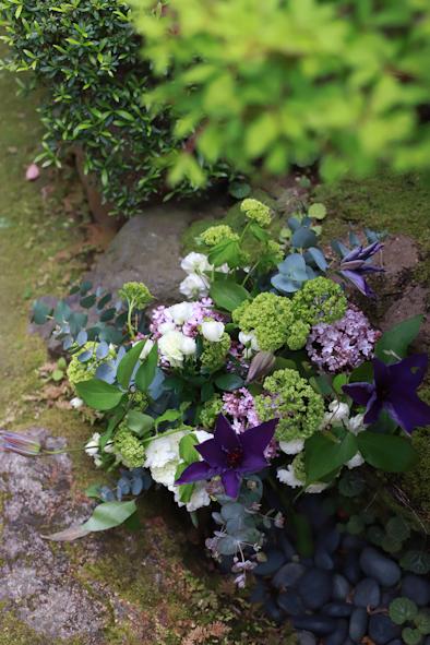 春の花贈り_b0208604_15532447.jpg