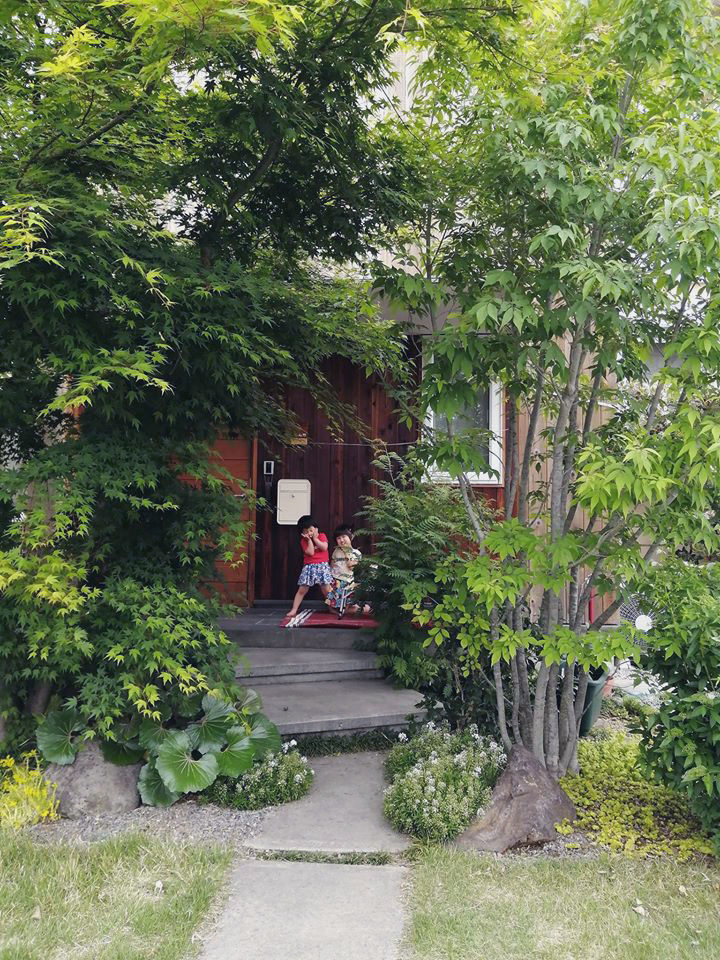 庭のある暮らし。_d0080906_16483639.jpg