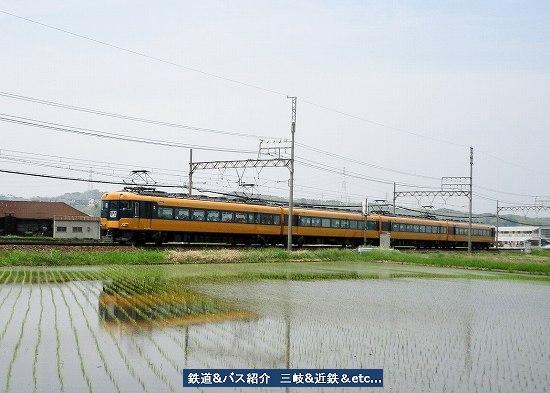 『vol.4050 過去のブログから 近鉄名古屋線』_e0040714_02181996.jpg