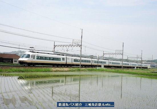 『vol.4050 過去のブログから 近鉄名古屋線』_e0040714_02184620.jpg