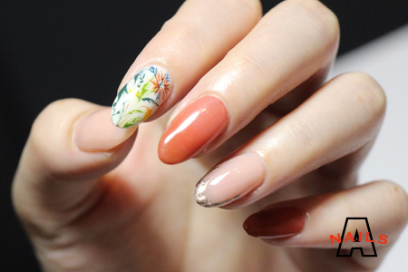 FLOWER_a0117115_21391849.jpg