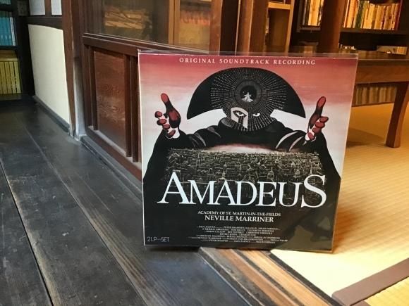 AMADEUS / OST_e0230141_12295505.jpeg