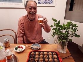 【おうちご飯を楽しもう!】_e0093046_09320454.jpg