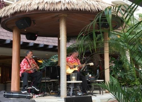 ハワイの旅\'18~ 「マノアの滝」トレイル_e0326953_23112256.jpg