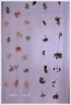 【販売中】花のガーランド_a0310054_16475716.jpg