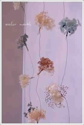 【販売中】花のガーランド_a0310054_16491295.jpg