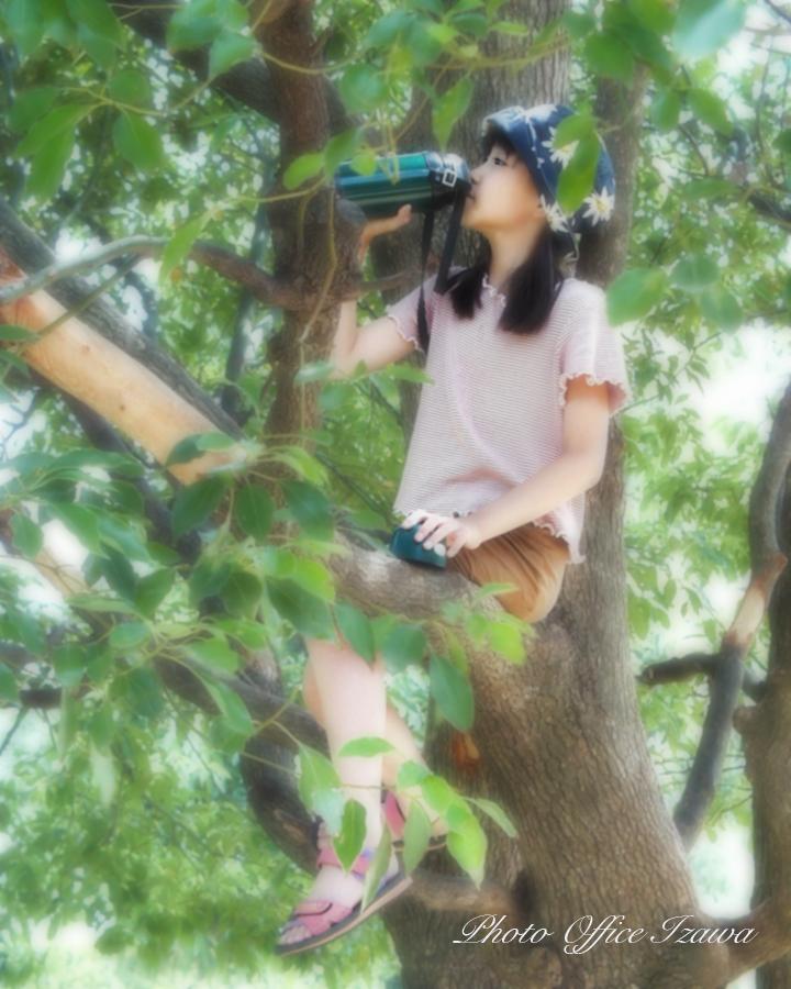 「おおた慶文さんの描く空気感の様に・・・」_c0181958_23560769.jpg