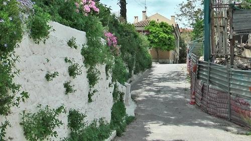 アクロポリス周辺の散歩_f0037264_05575945.jpg