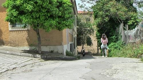 アクロポリス周辺の散歩_f0037264_05581686.jpg