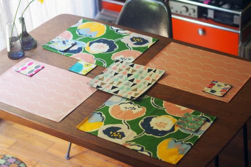 「table fabrisc」でコーディネイト_e0243765_00143039.jpg