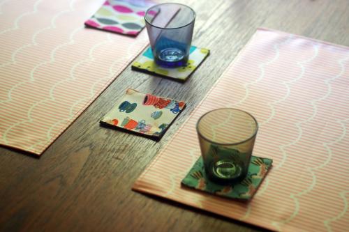 「table fabrisc」でコーディネイト_e0243765_00170948.jpg