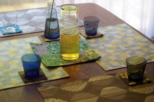 「table fabrisc」でコーディネイト_e0243765_00202553.jpg