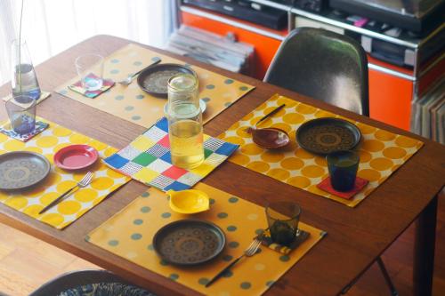 「table fabrisc」でコーディネイト_e0243765_00282295.jpg