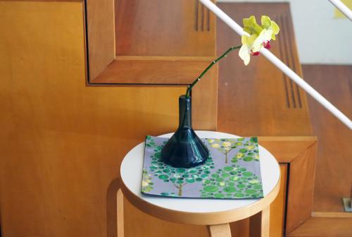 「table fabrisc」でコーディネイト_e0243765_00312607.jpg