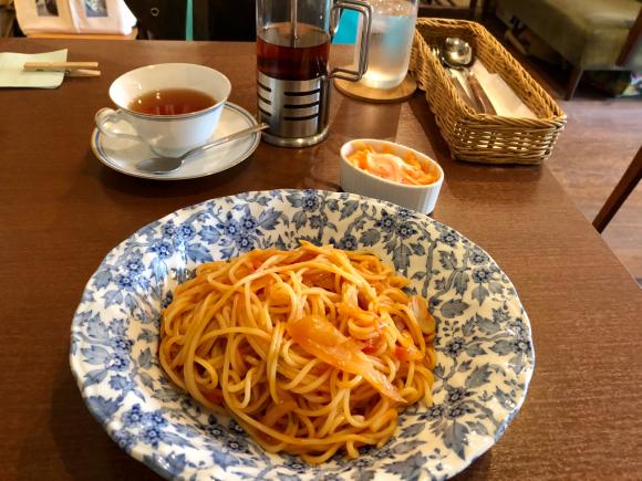 coffee and roaster 2-3 (下高井戸 杉並区)_d0339676_07492161.jpg