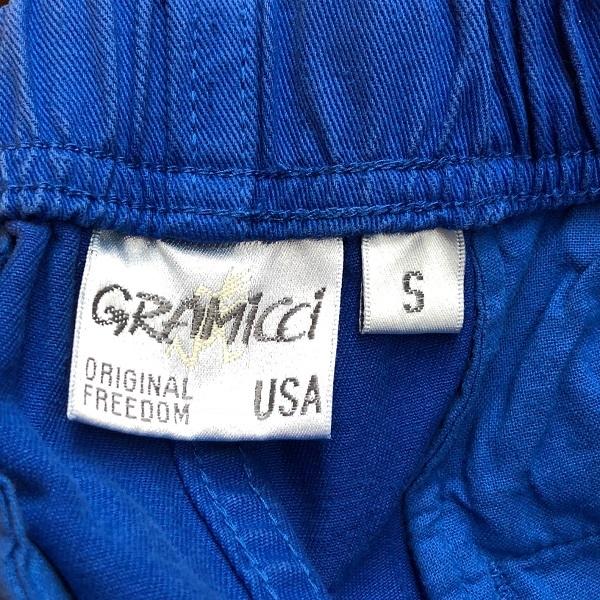 New Gramicci Shorts_c0146178_14481422.jpg