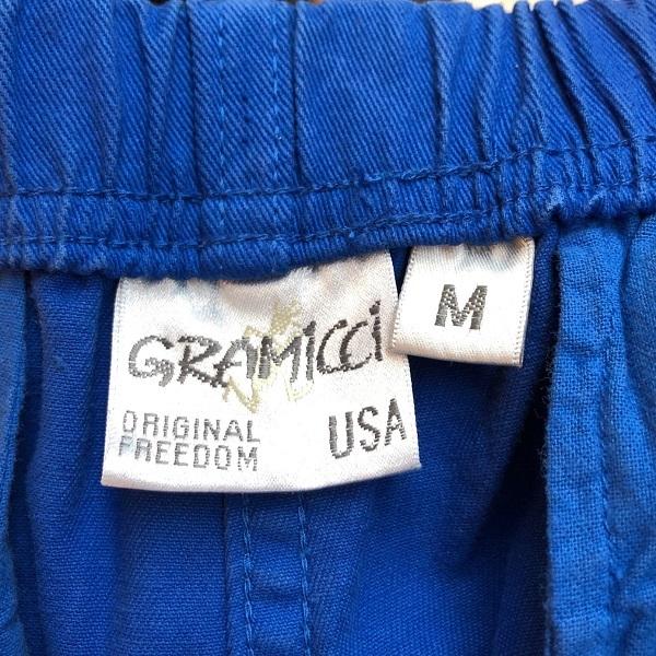 New Gramicci Shorts_c0146178_14482715.jpg