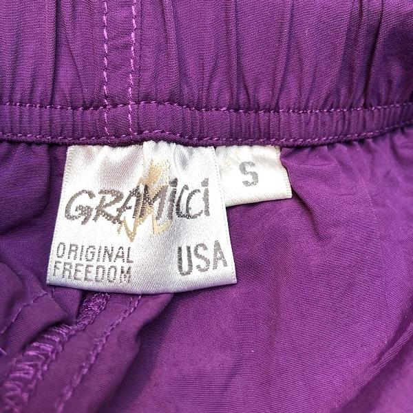 New Gramicci Shorts_c0146178_14571194.jpg
