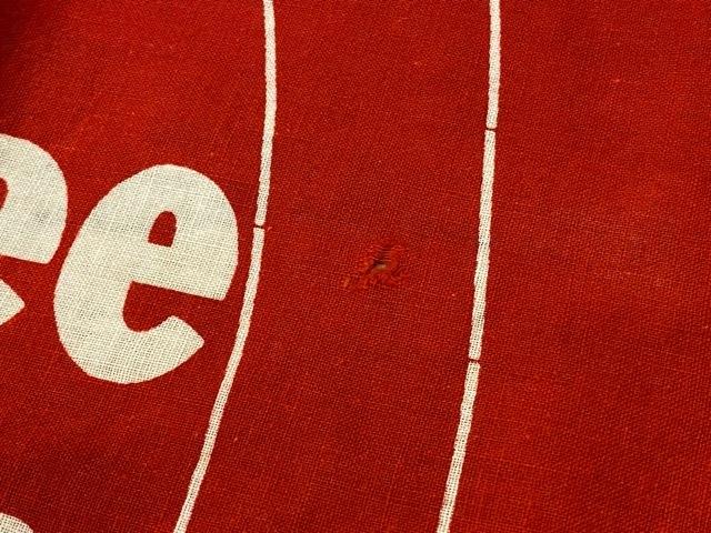 5月16日(土)大阪店オンラインストアシューズ&服飾雑貨入荷!!#4 MIX編!! Bandana、ChimayoPlaceMat & Flag!!(マグネッツ大阪アメ村店)_c0078587_12490108.jpg