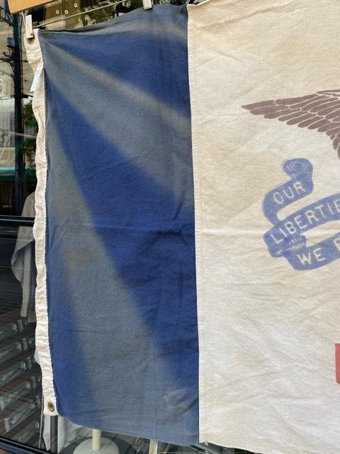 5月16日(土)大阪店オンラインストアシューズ&服飾雑貨入荷!!#4 MIX編!! Bandana、ChimayoPlaceMat & Flag!!(マグネッツ大阪アメ村店)_c0078587_13181487.jpg