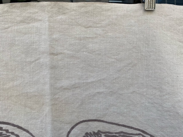 5月16日(土)大阪店オンラインストアシューズ&服飾雑貨入荷!!#4 MIX編!! Bandana、ChimayoPlaceMat & Flag!!(マグネッツ大阪アメ村店)_c0078587_13181837.jpg