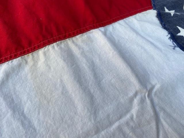 5月16日(土)大阪店オンラインストアシューズ&服飾雑貨入荷!!#4 MIX編!! Bandana、ChimayoPlaceMat & Flag!!(マグネッツ大阪アメ村店)_c0078587_13233676.jpg