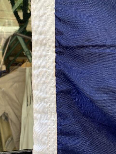 5月16日(土)大阪店オンラインストアシューズ&服飾雑貨入荷!!#4 MIX編!! Bandana、ChimayoPlaceMat & Flag!!(マグネッツ大阪アメ村店)_c0078587_13255194.jpg