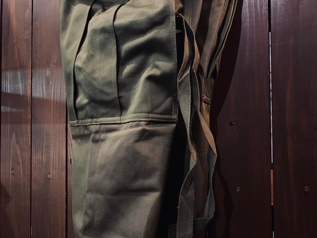 マグネッツ神戸店 好評のスタイリッシュなミリタリーパンツ!_c0078587_15234747.jpg