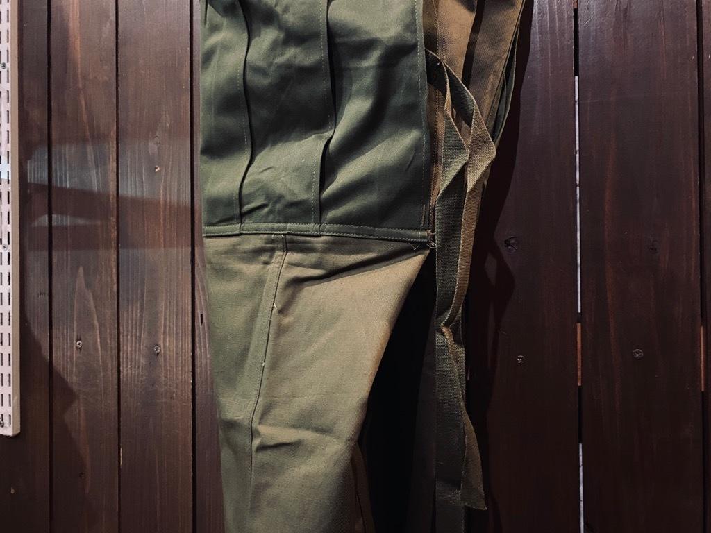 マグネッツ神戸店 好評のスタイリッシュなミリタリーパンツ!_c0078587_15280272.jpg