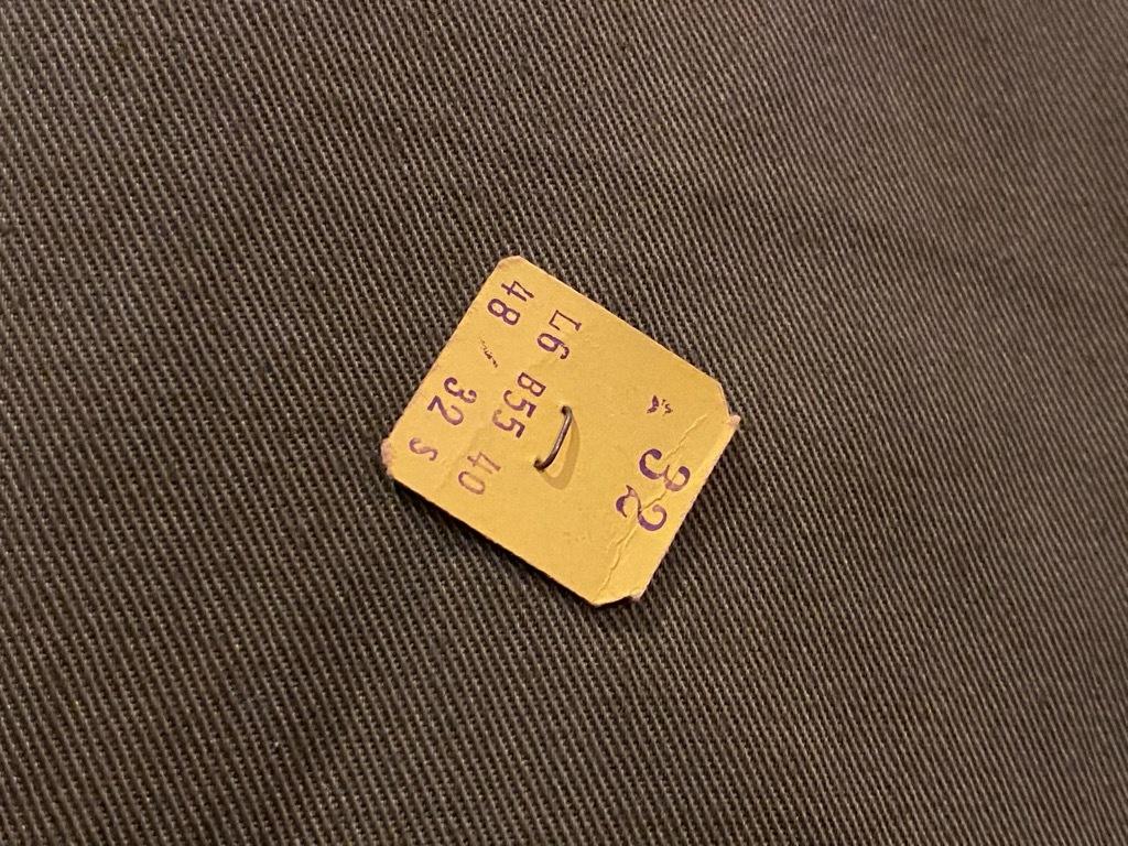 マグネッツ神戸店 好評のスタイリッシュなミリタリーパンツ!_c0078587_15342668.jpg
